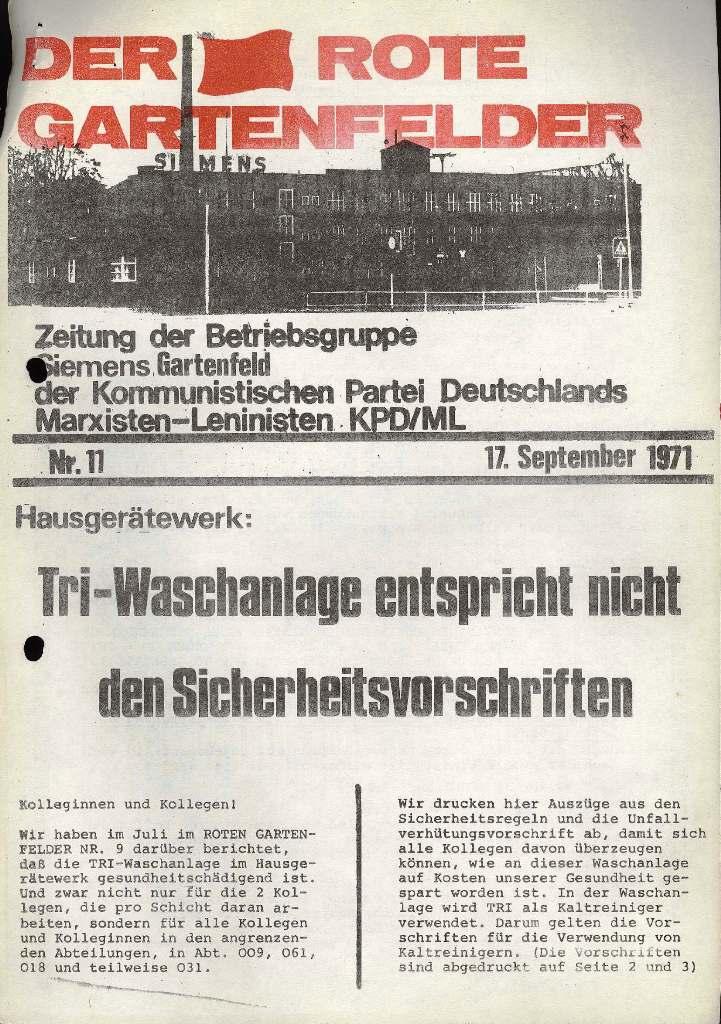Siemens_Hausgeraetewerk131