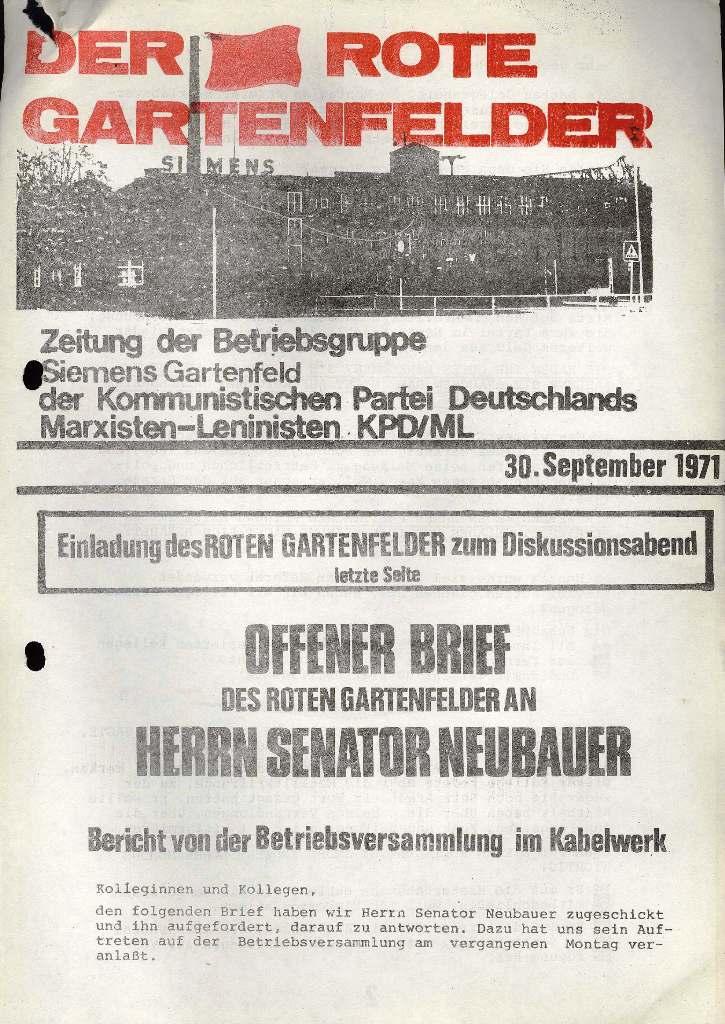 Siemens_Hausgeraetewerk141
