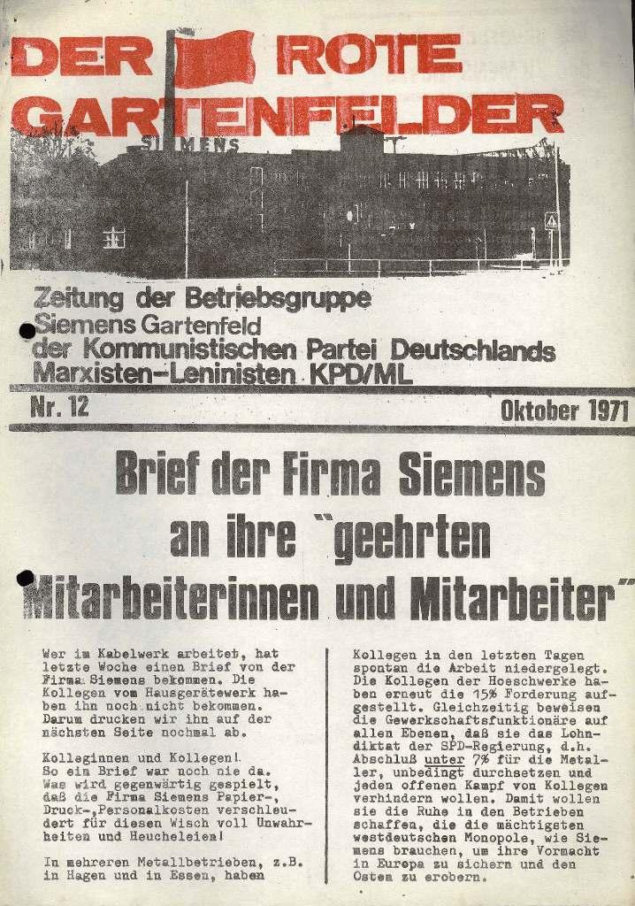 Siemens_Hausgeraetewerk145