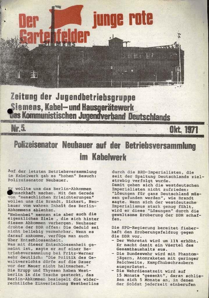Siemens_Hausgeraetewerk153