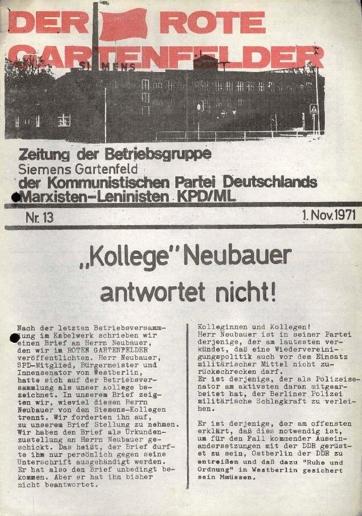 Siemens_Hausgeraetewerk155