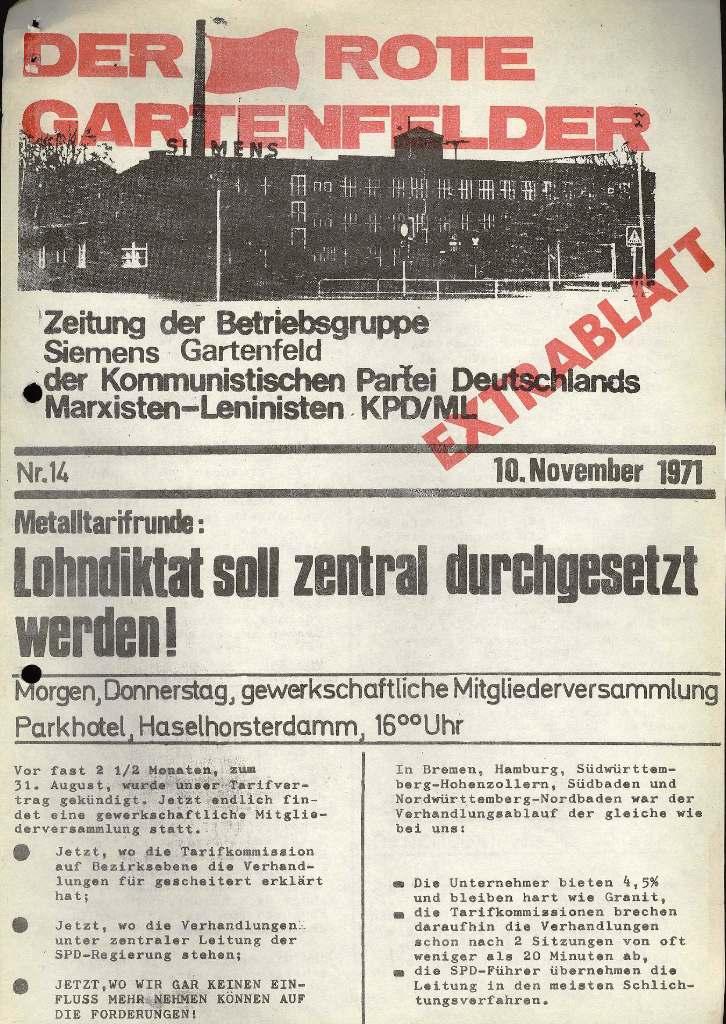 Siemens_Hausgeraetewerk163