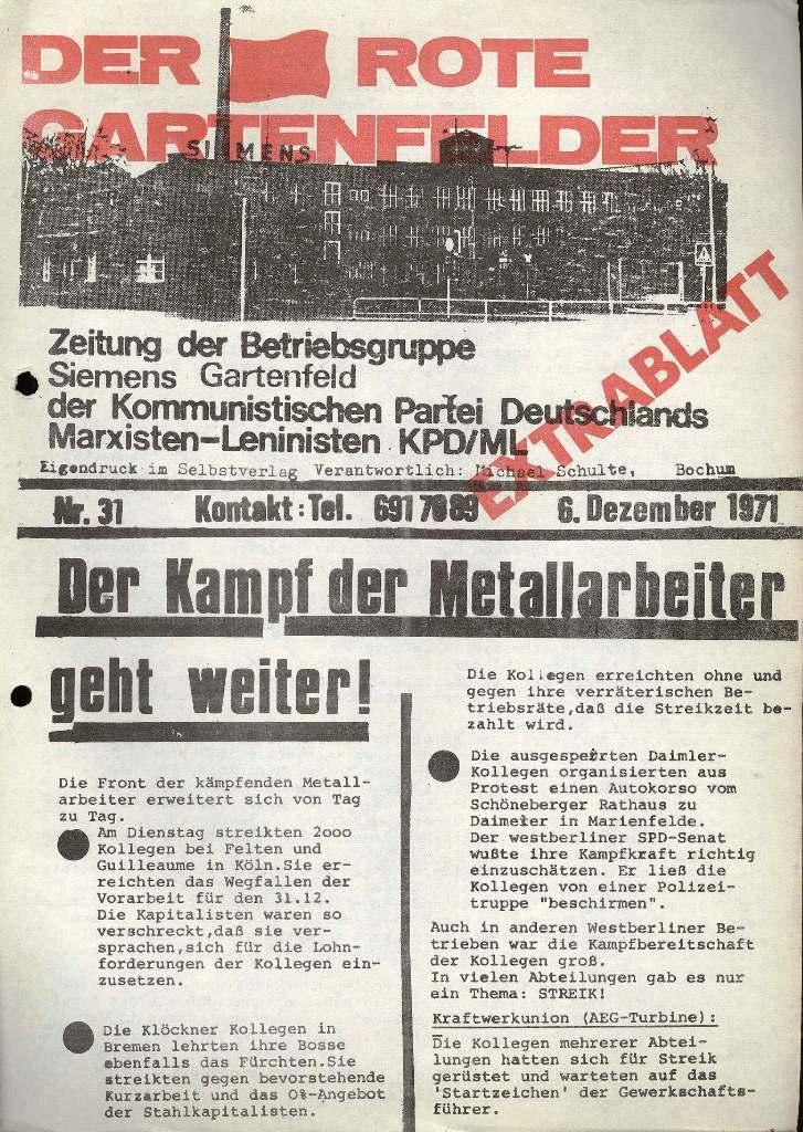 Siemens_Hausgeraetewerk168