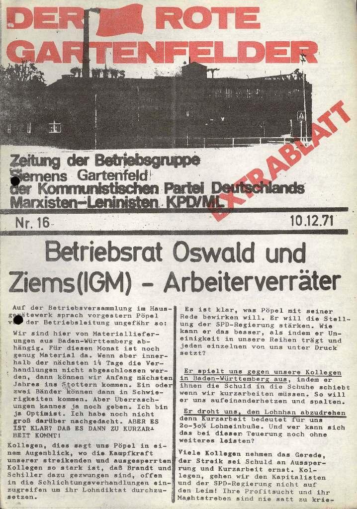 Siemens_Hausgeraetewerk170