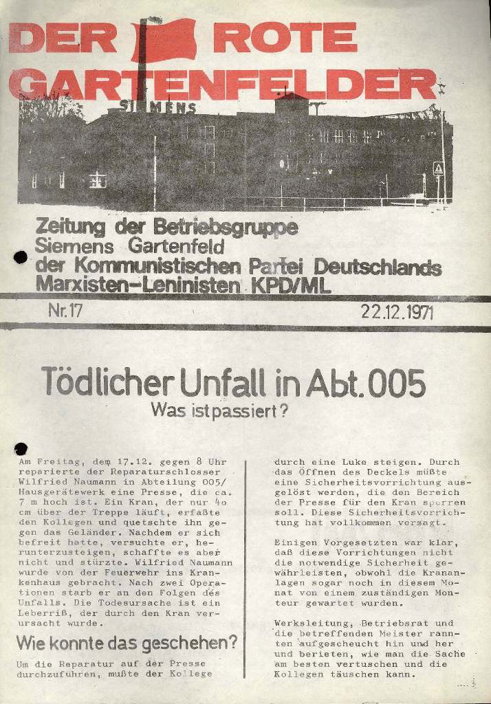 Siemens_Hausgeraetewerk172