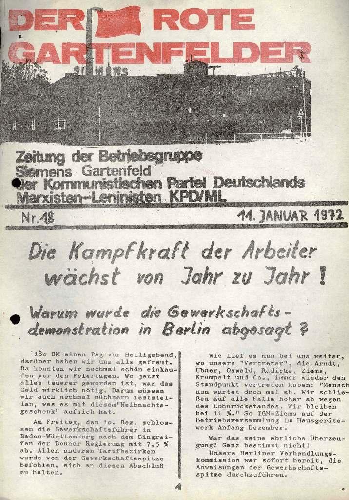 Siemens_Hausgeraetewerk174