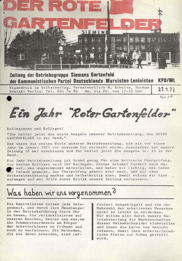 Siemens_Hausgeraetewerk181