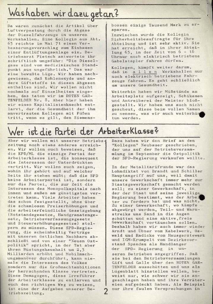 Siemens_Hausgeraetewerk182