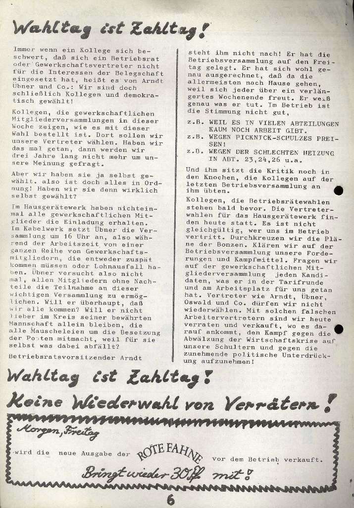 Siemens_Hausgeraetewerk186