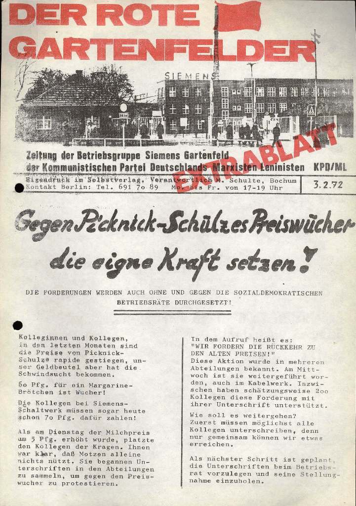 Siemens_Hausgeraetewerk189