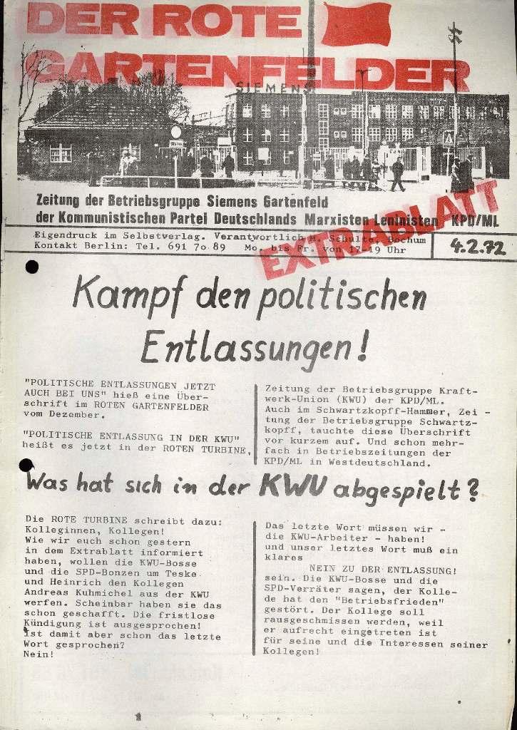 Siemens_Hausgeraetewerk191