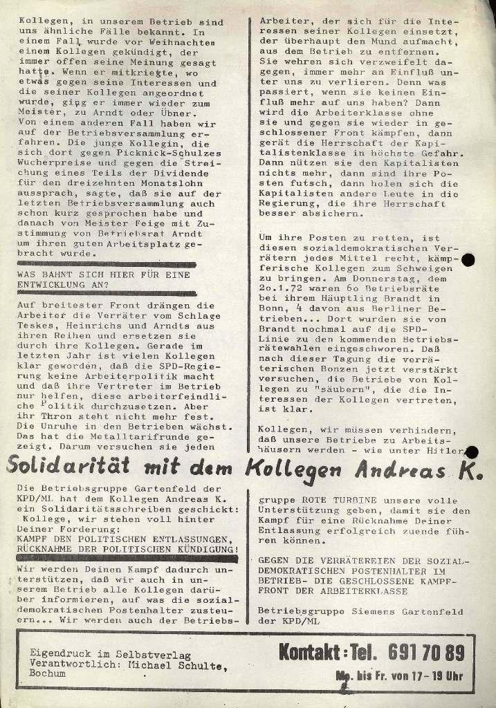 Siemens_Hausgeraetewerk192
