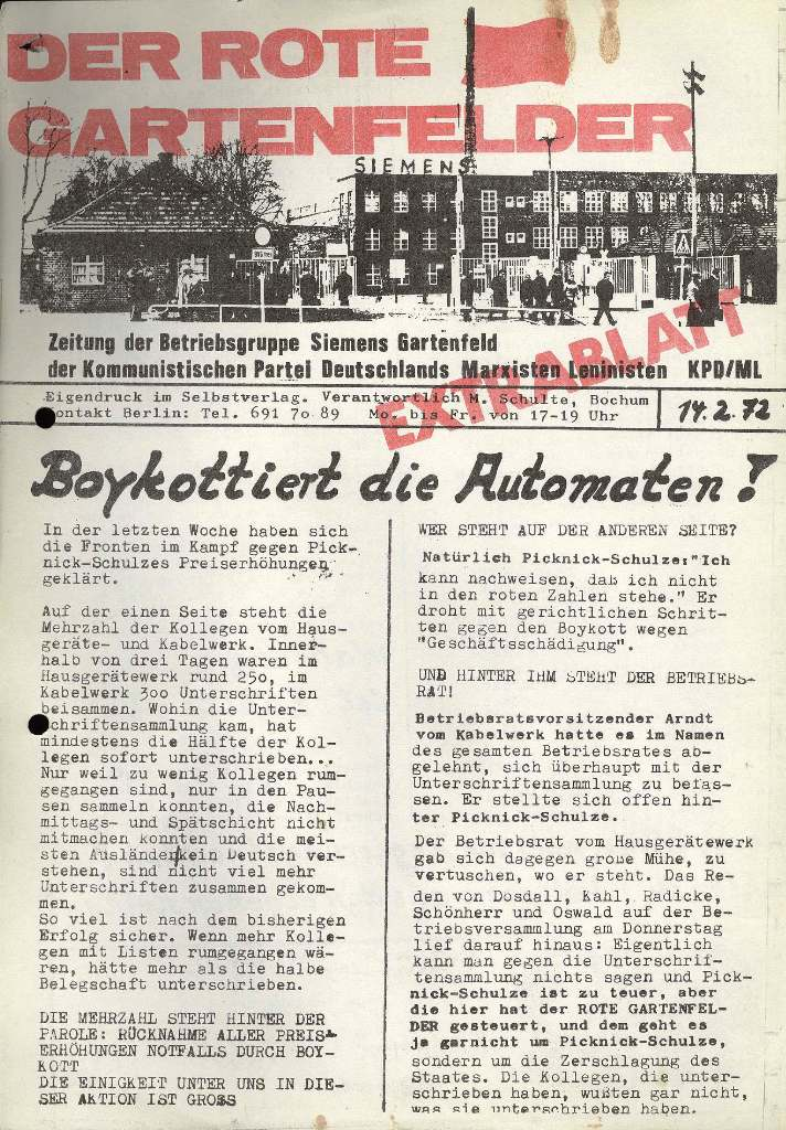 Siemens_Hausgeraetewerk193