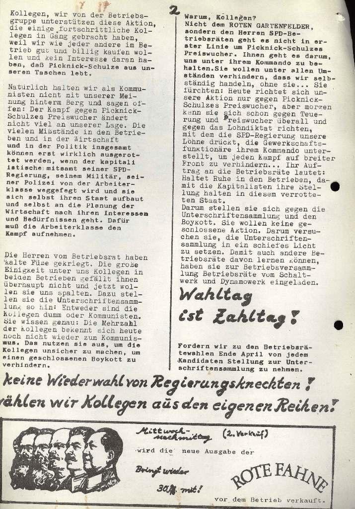 Siemens_Hausgeraetewerk194