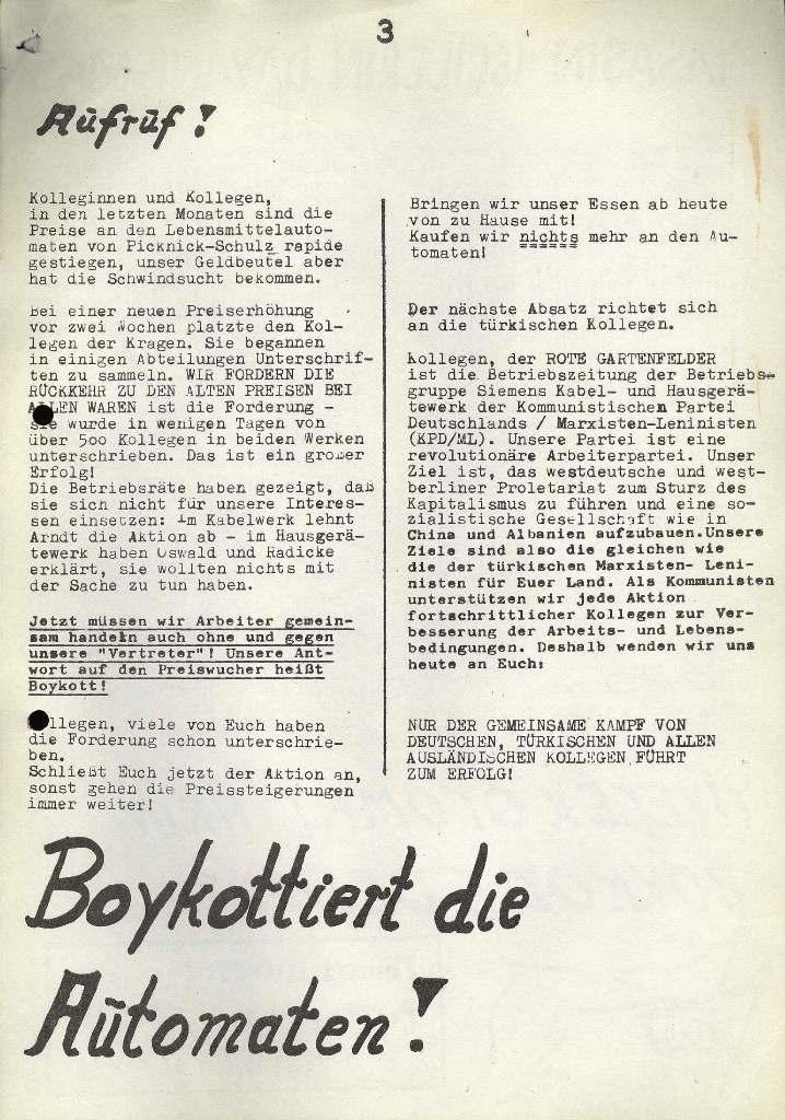 Siemens_Hausgeraetewerk195