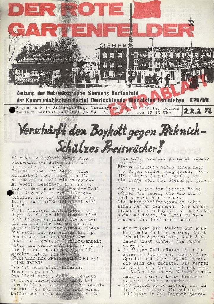 Siemens_Hausgeraetewerk197
