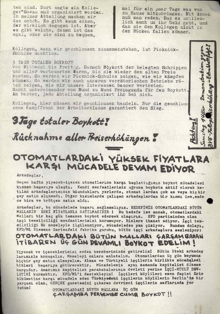 Siemens_Hausgeraetewerk198
