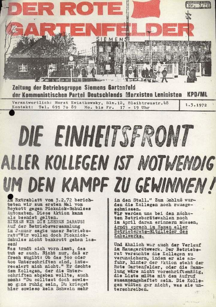 Siemens_Hausgeraetewerk199