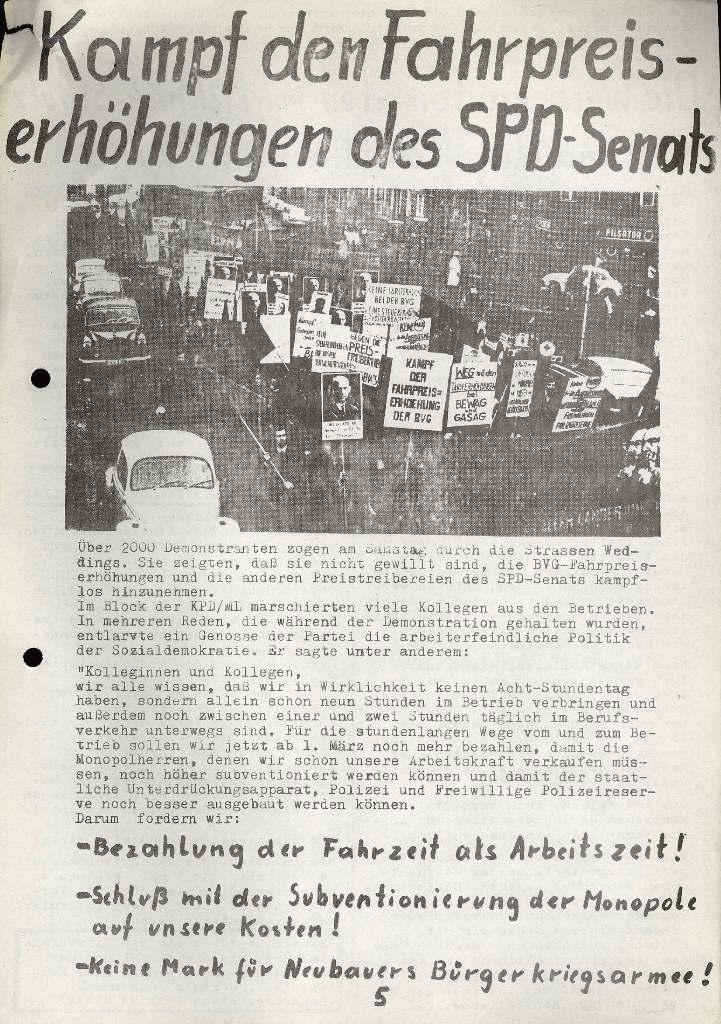 Siemens_Hausgeraetewerk203