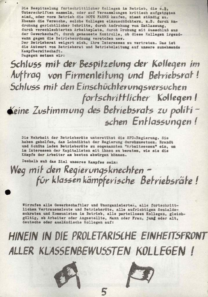 Siemens_Hausgeraetewerk209
