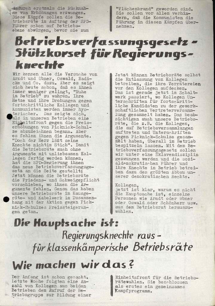 Siemens_Hausgeraetewerk217