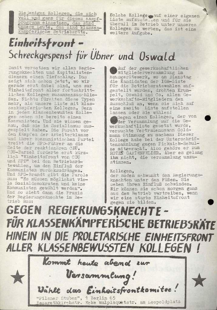 Siemens_Hausgeraetewerk218