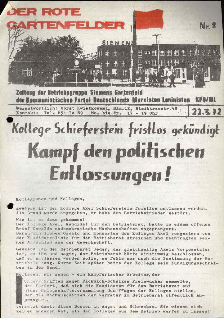 Siemens_Hausgeraetewerk228