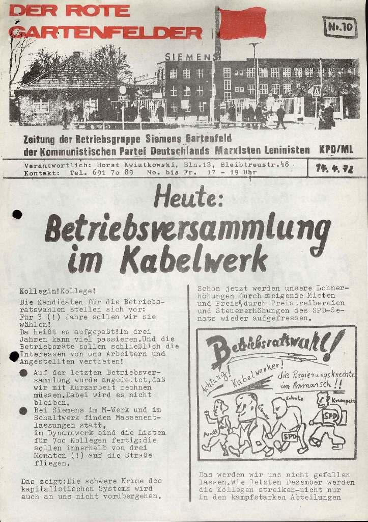 Siemens_Hausgeraetewerk236