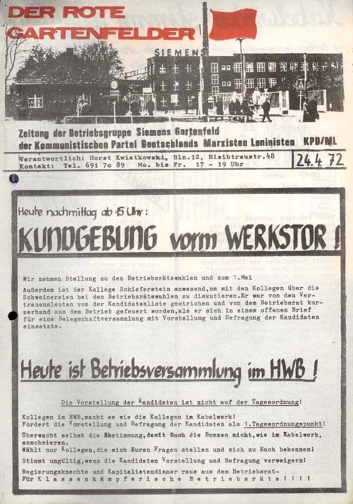 Siemens_Hausgeraetewerk246