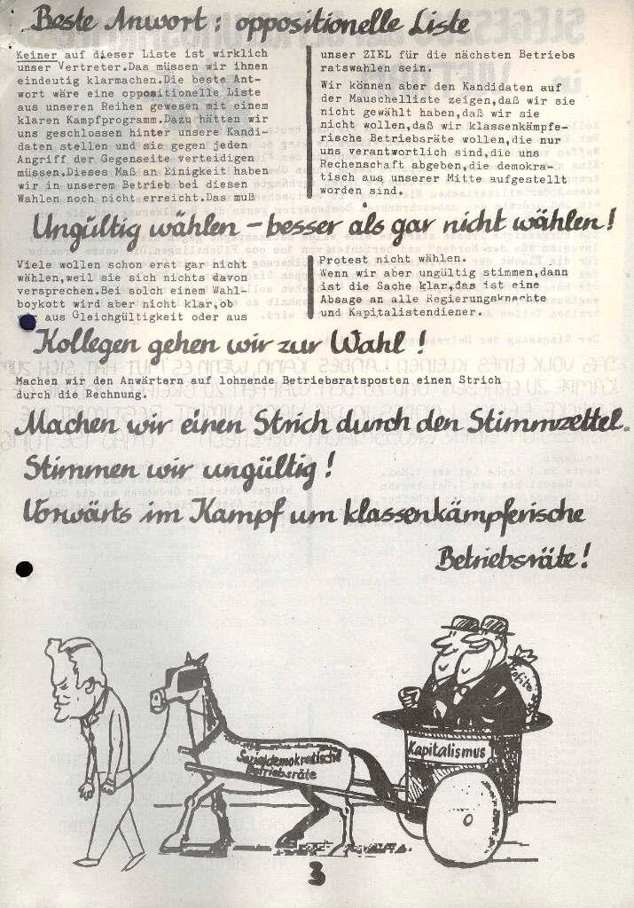 Siemens_Hausgeraetewerk248