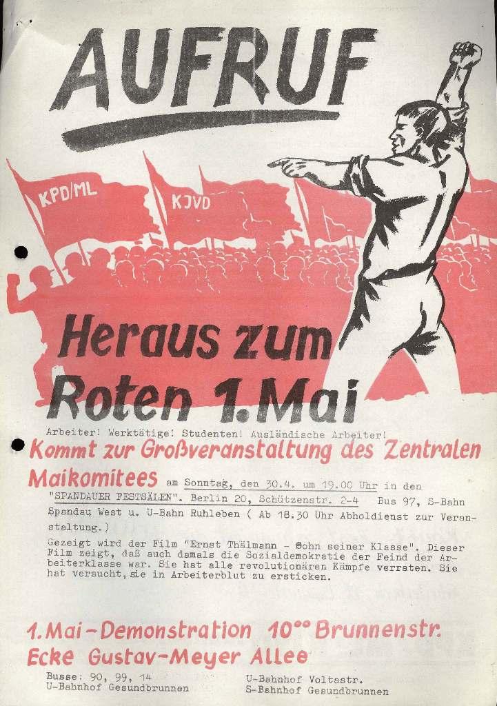 Siemens_Hausgeraetewerk252