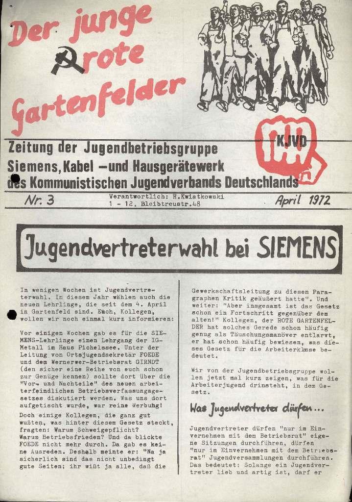 Siemens_Hausgeraetewerk262