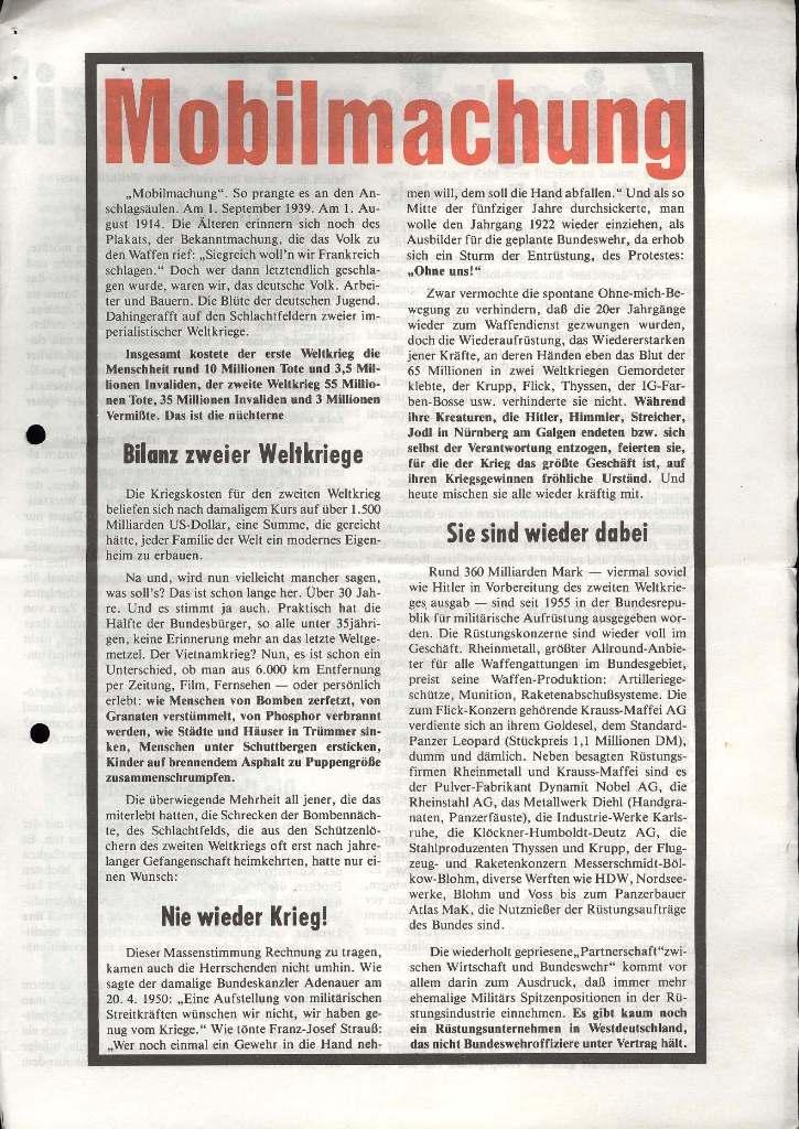 Siemens_Hausgeraetewerk274
