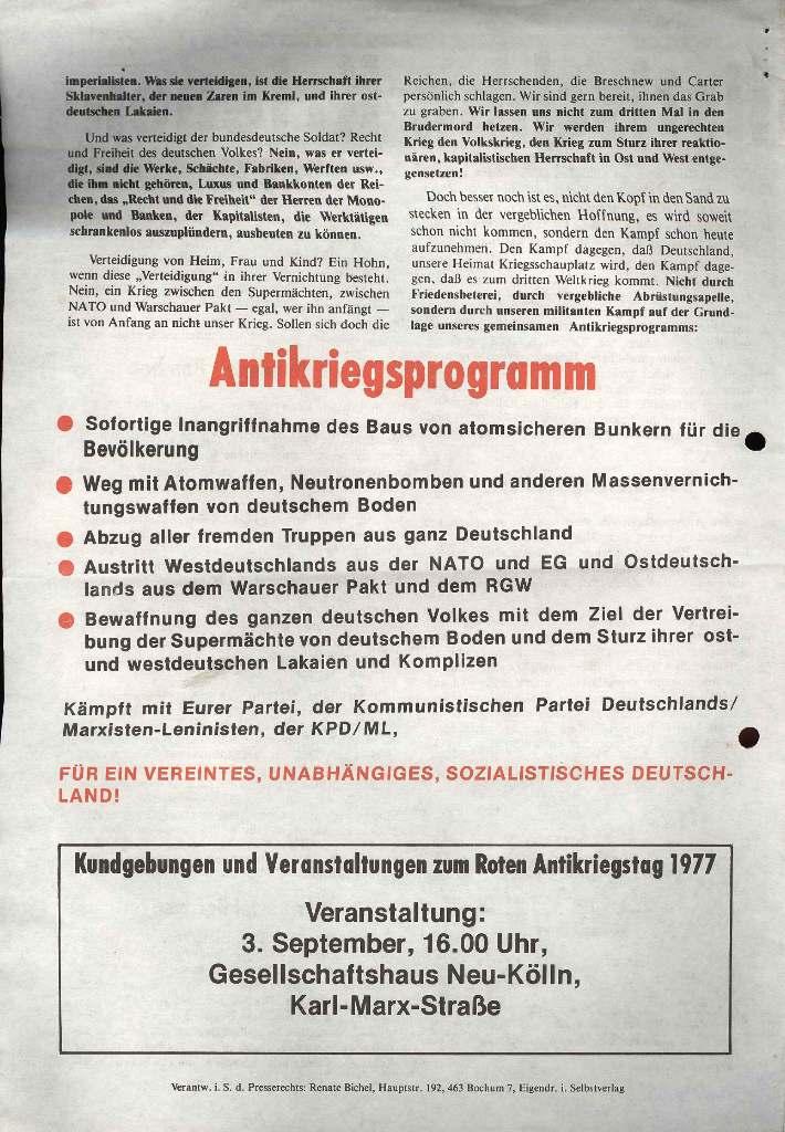 Siemens_Hausgeraetewerk277