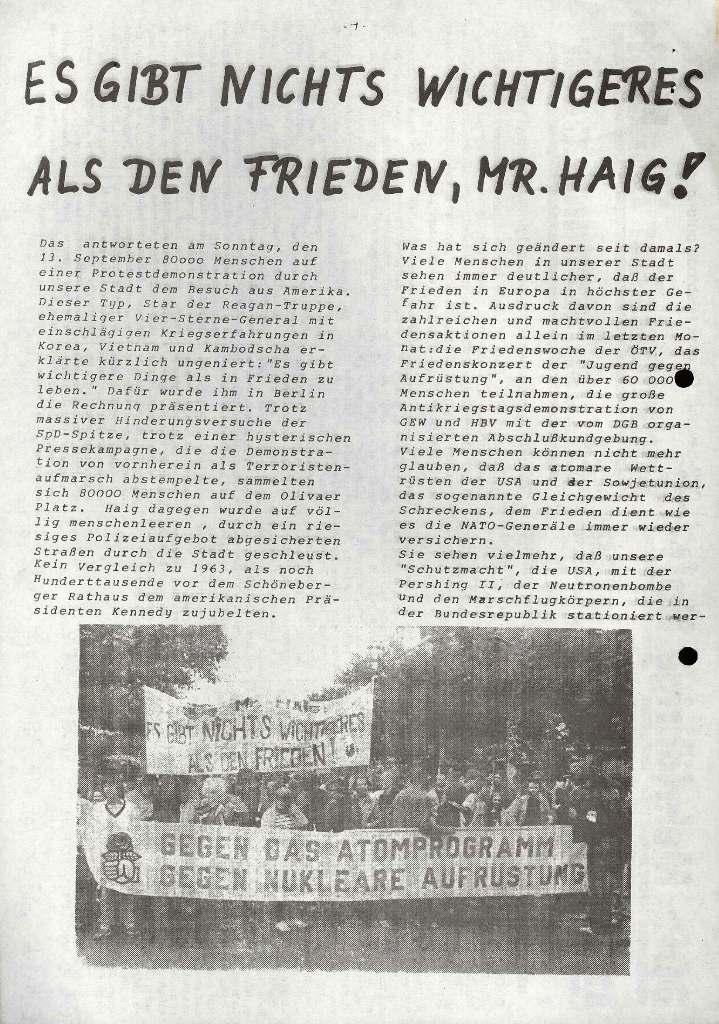 Siemens_Hausgeraetewerk291