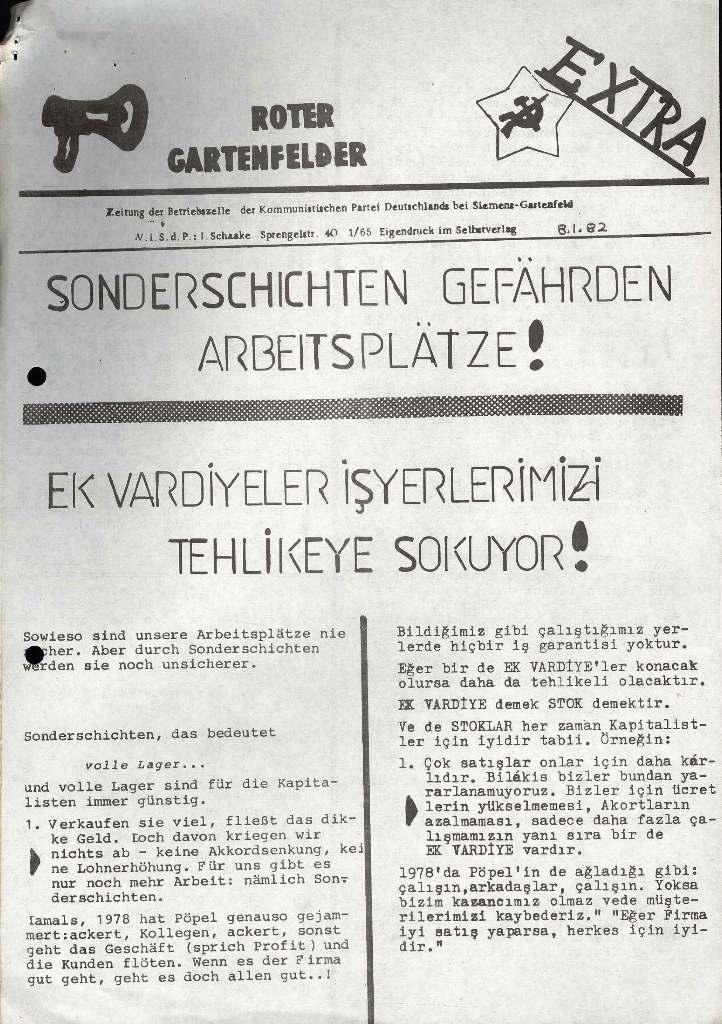 Siemens_Hausgeraetewerk294