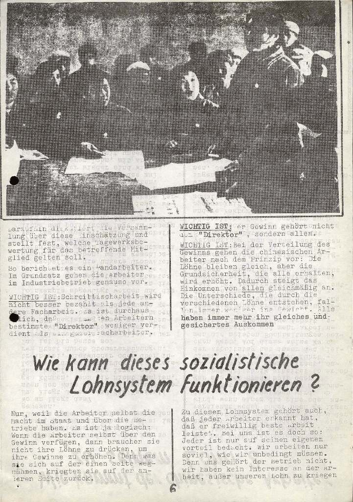 Siemens_Hausgeraetewerk305