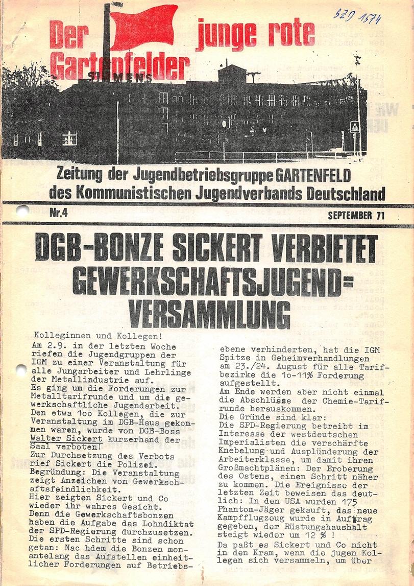 Siemens_Hausgeraetewerk307