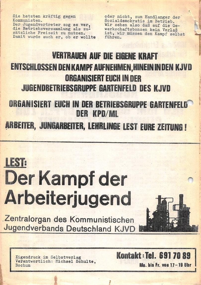 Siemens_Hausgeraetewerk310