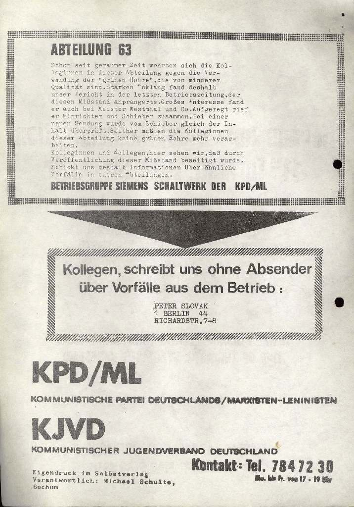 Siemens_Schaltwerk020