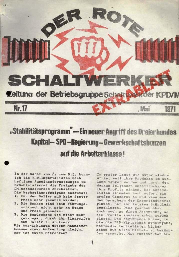 Siemens_Schaltwerk025