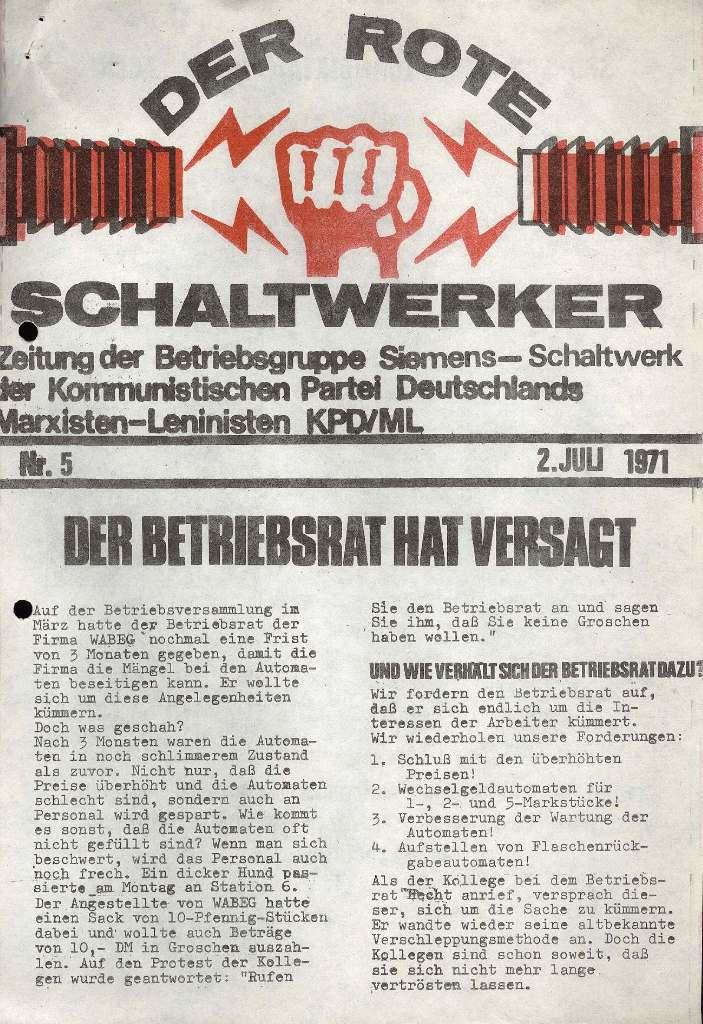 Siemens_Schaltwerk031