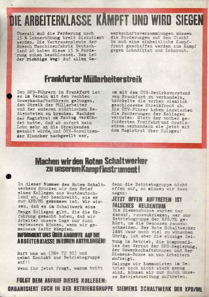 Siemens_Schaltwerk035