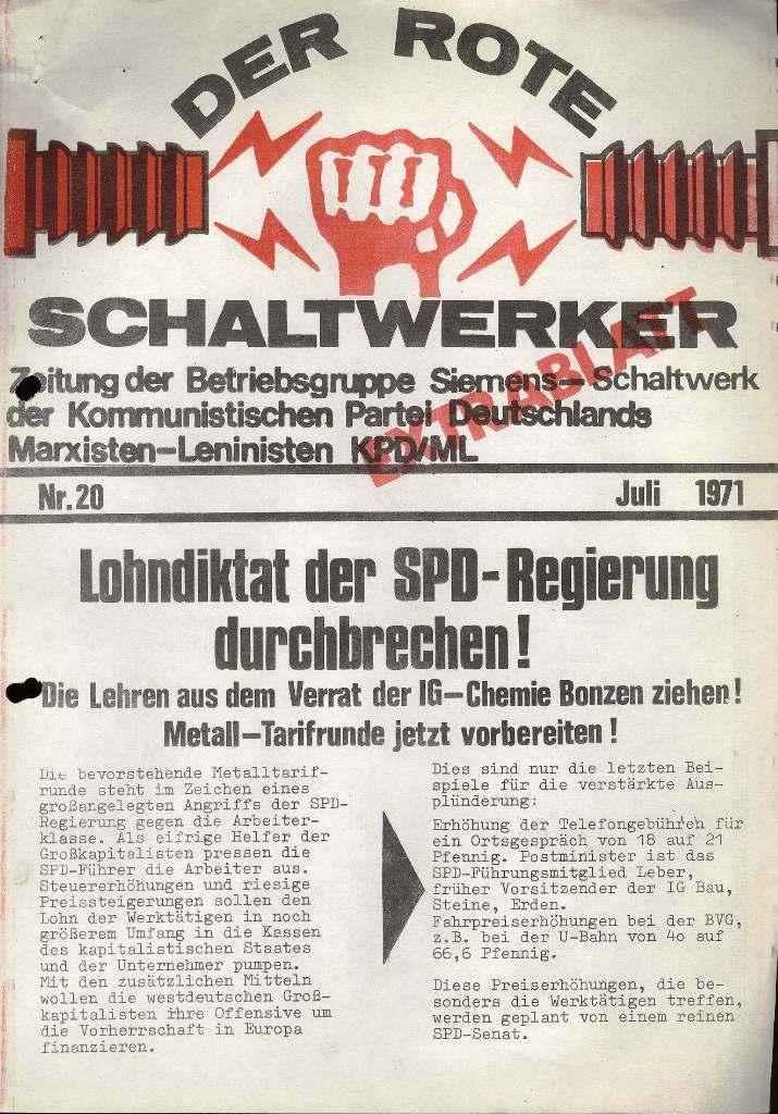 Siemens_Schaltwerk043