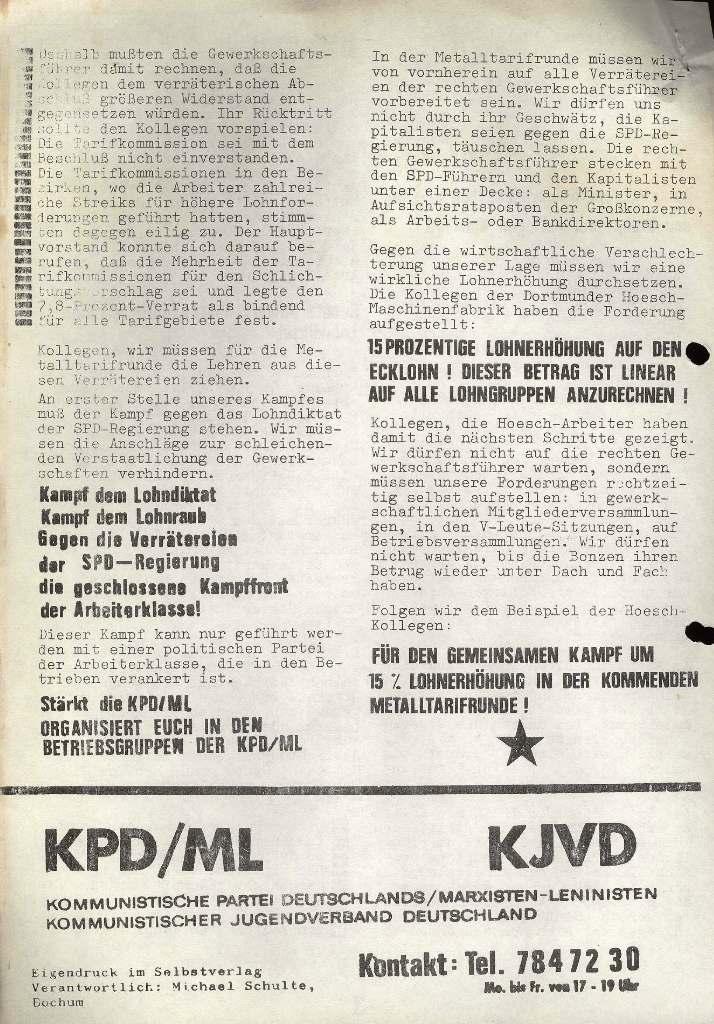 Siemens_Schaltwerk046