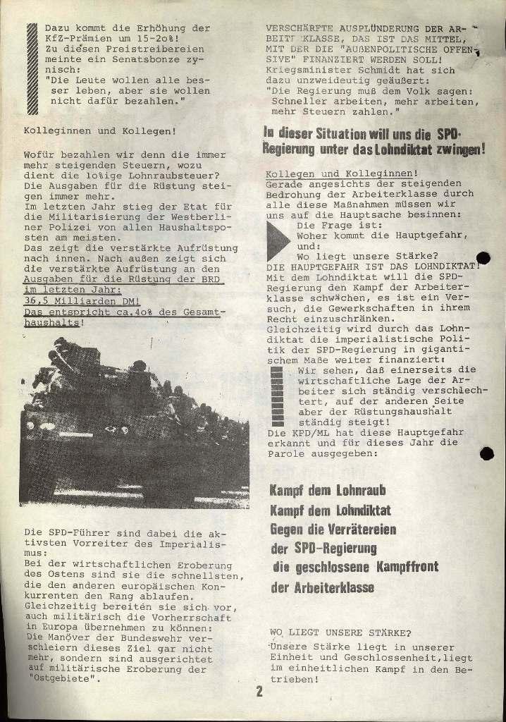 Siemens_Schaltwerk058
