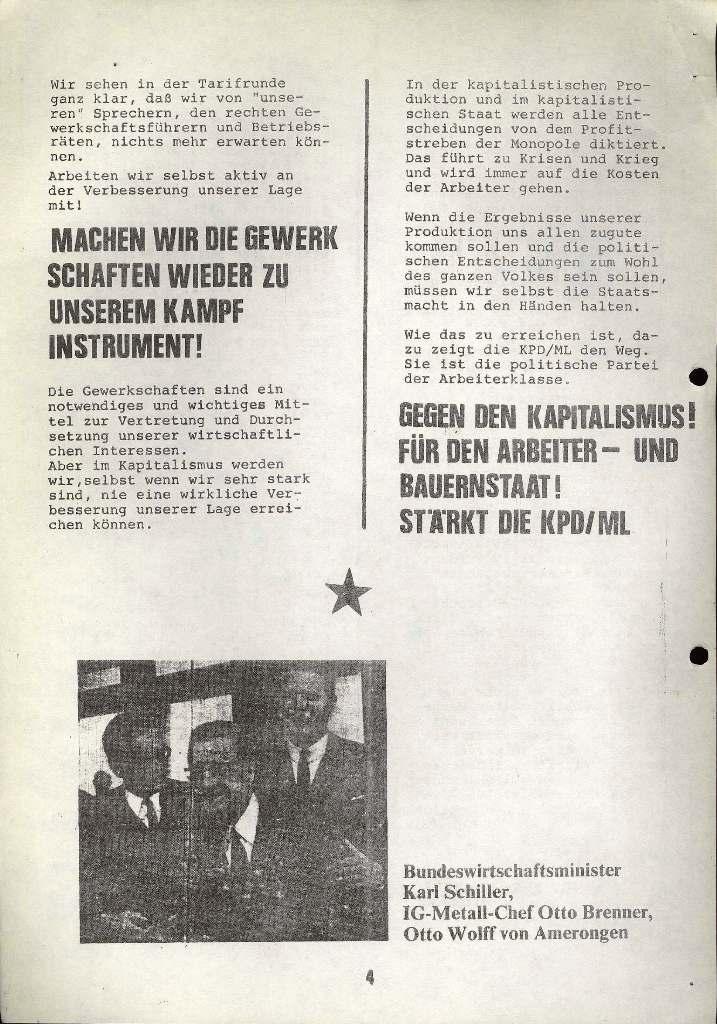 Siemens_Schaltwerk064