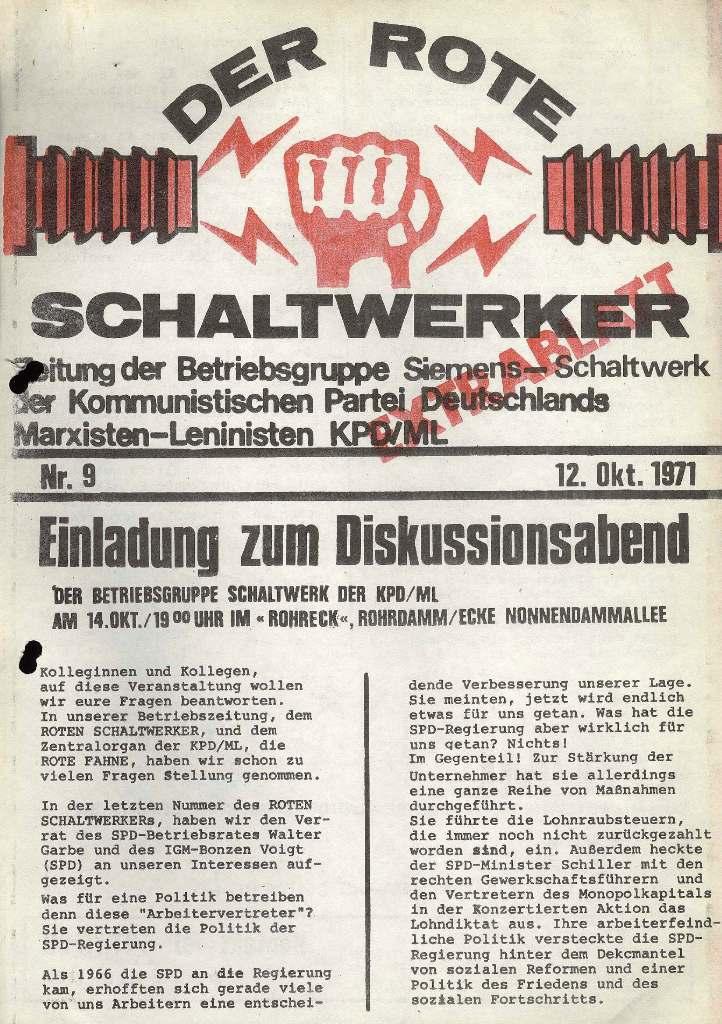 Siemens_Schaltwerk073