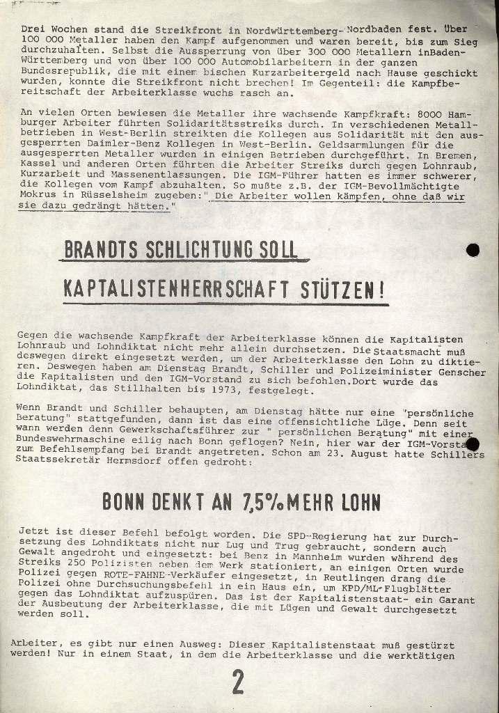 Siemens_Schaltwerk084
