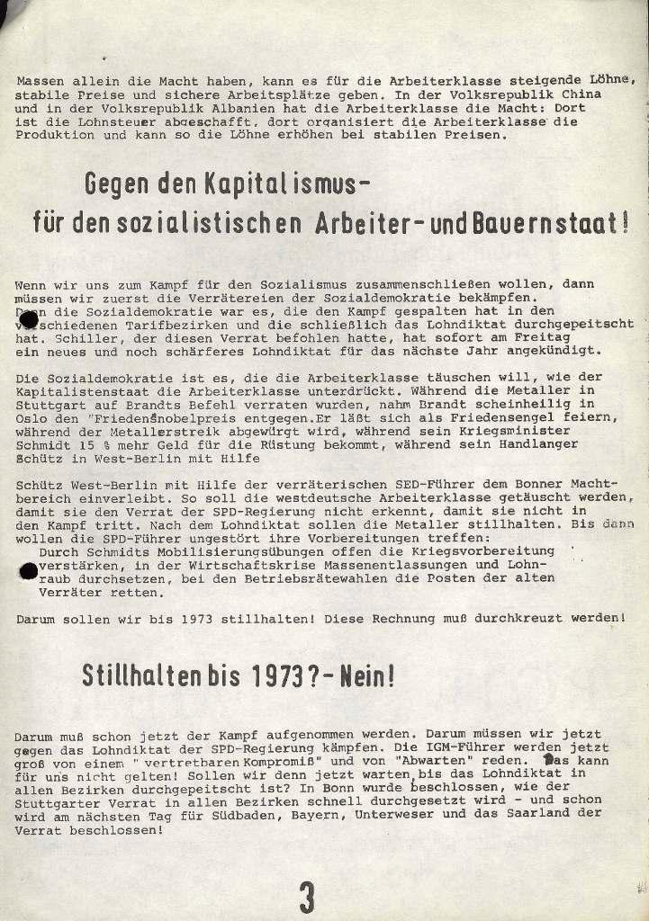 Siemens_Schaltwerk085